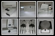 СКО-1Л тест система лазерная безпроводная